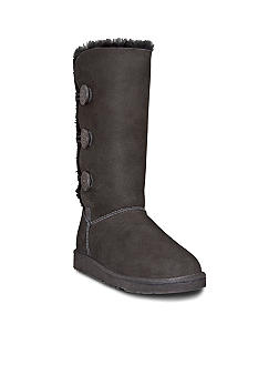 UGG® Australia Bailey Button Triple Boot