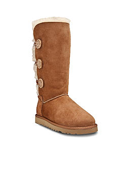 UGG Australia Bailey Button Triple Boot