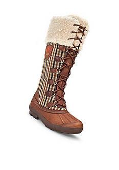 UGG Australia Edmonton Boot