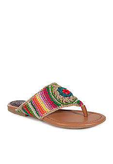 The Sak Shannon Sandal