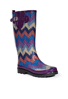 The Sak Coco Rainboot