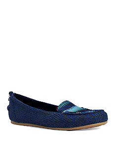 The Sak Lisa Knit Flat