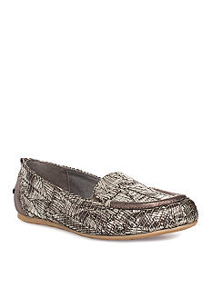 The Sak Lisa Slip-On