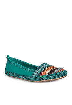 The Sak April Slip-On