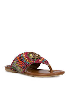 The Sak Shannon Thong Sandal