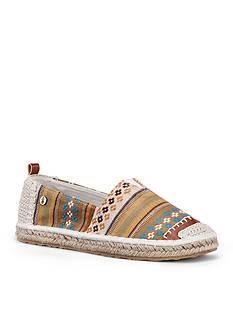 The Sak Ella Espadrille Shoe