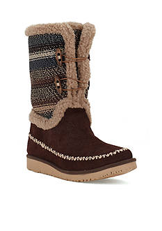 The Sak Sasha Boot - Online Only