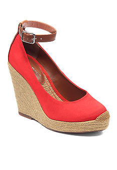 BCBGeneration Gracyn Wedge Sandal
