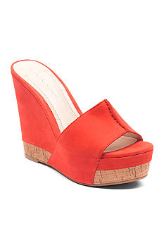 BCBGeneration Rexx Wedge