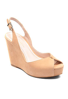 BCBGeneration Tashaa Wedge Sandal