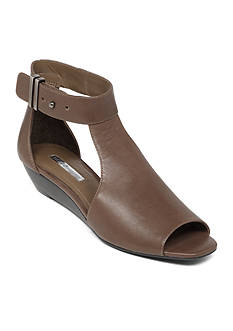 BCBGeneration Tuscany Wedge Sandal