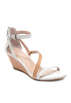 BCBGeneration Vernna Wedge Sandal
