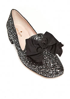 kate spade new york Gino Bow Moc