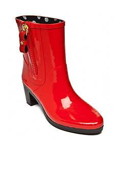 kate spade new york Penny Rainboots