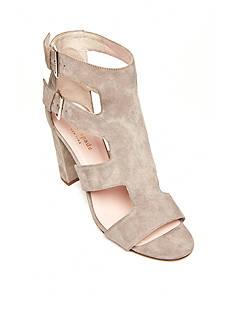 kate spade new york Ilemi Block Heel Sandals