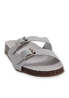 WANTED Cujo Sandal