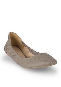 WANTED Jive Ballerina Flat