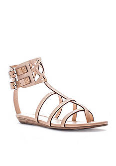 Coconuts by Matisse Archie Sandal