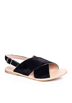 Matisse Arielle Sandal