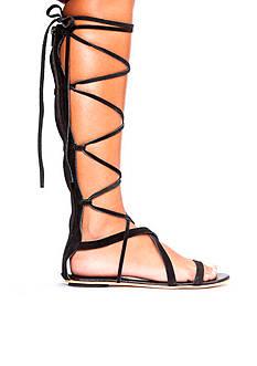 Matisse Atlas Sandal