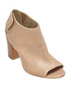 Matisse Balance Sandal