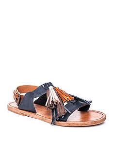 Matisse Barcelona Sandal