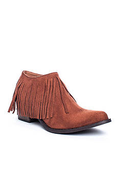 Coconuts by Matisse Bayou Shoe