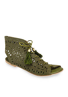 Matisse Boheme Sandal