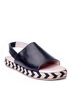Matisse Capri Sandal