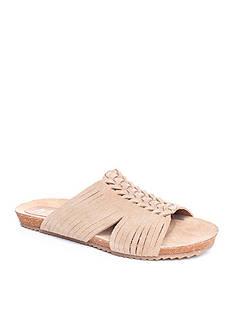 Matisse Colette Sandal