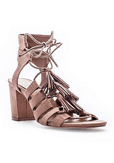 Coconuts by Matisse Copa Sandal