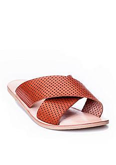 Matisse Destin Sandal