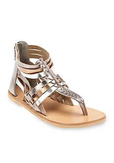Matisse Elate Sandal