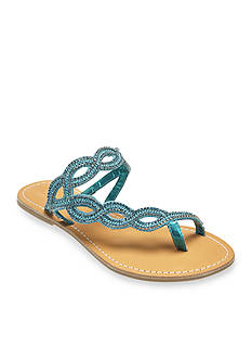 Coconuts by Matisse Electric Sandal