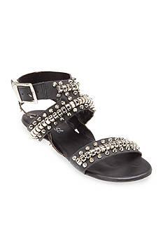 Matisse Elevate Sandal