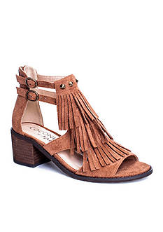 Coconuts by Matisse Falls Sandal