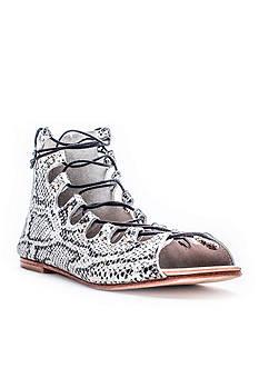 Matisse Farrel Sandal