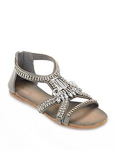 Matisse Glare Sandal