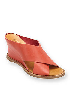 Matisse Habitual Wedge Slide