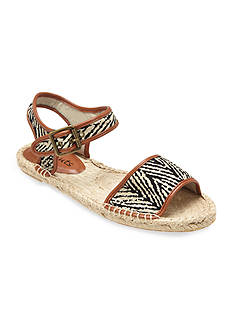 Coconuts by Matisse Hawaii Sandal