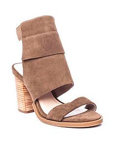 Matisse Hemingway Sandal
