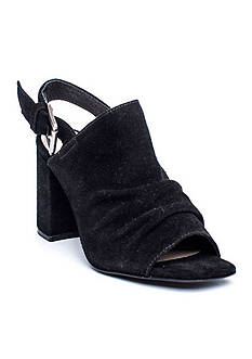 Matisse Kellen Sandal