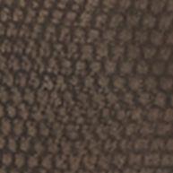 Matisse Shoes: Brown Matisse Kerr Bootie