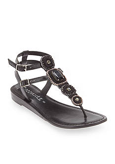 Coconuts by Matisse Largo Sandal