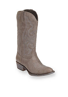 Coconuts by Matisse Legend Boot