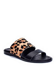 Matisse Minnie Sandals