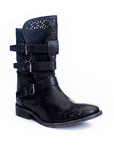 Matisse National Boot