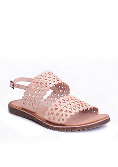 Coconuts by Matisse Nelli Sandal