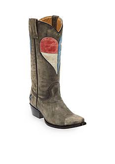 Matisse New World Boot