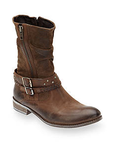 Matisse Outback Boot